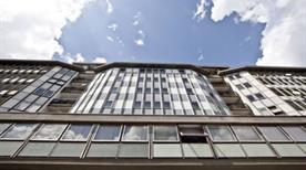 Hotel Turin - >Aosta