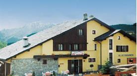 HOTEL MAISONNETTE - >Torgnon