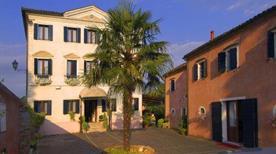 Villa Goetzen - >Dolo
