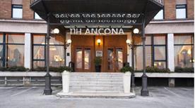 NH Ancona - >Ancona