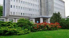 Best Western Park Hotel Continental - >San Donà di Piave