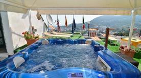 HOTEL CORALBA - >Casamicciola Terme