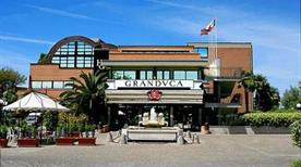 HOTEL GRAN DUCA - >Grosseto