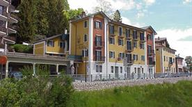 HOTEL AL PELMO - >Pieve di Cadore