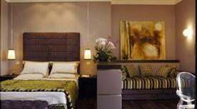 HOTEL CLODIO - >Rome