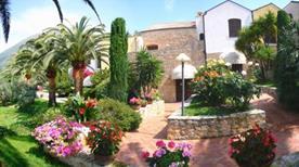 HOTEL CA' DI BERTA - >Albenga