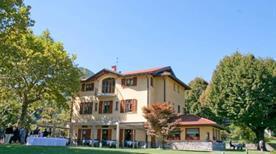 Locanda Sant' Anna - >Argegno