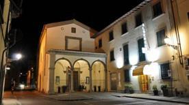 ALBERGO IL GIGLIO - >Prato