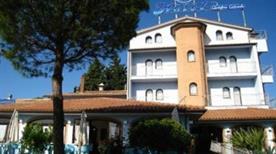 HOTEL CRISTOFORO COLOMBO - >Osimo
