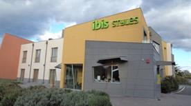 Ibis Styles Hotels Acireale - >Acireale