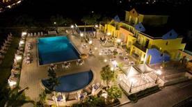 HOTEL PARCO DEI PRINCIPI - >Grottammare