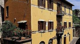 Hotel Sole - >Assisi