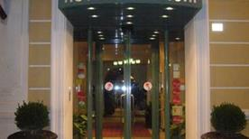 HOTEL DEI FIORI - >Alassio