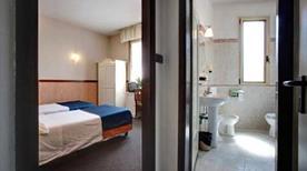 Hotel San Felice - >Bologna