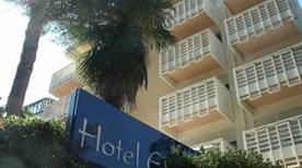 HOTEL EROS - >Lignano Sabbiadoro
