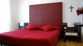 Hotel Lieto Soggiorno - >Assisi