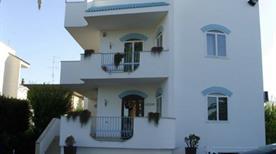 Bed and Breakfast Villa Del Mar - >Bari