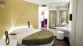 Hotel Exclusive - >Agrigento