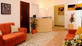 Actinia Accommodation - >Alghero