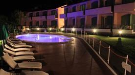 ACQUAVIVA PARK HOTEL - >Portoferraio