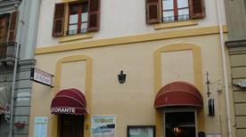 Cagliari Novecento - >Cagliari