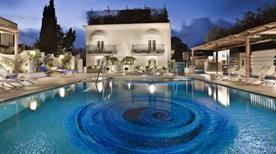 Blu Capri Relais - >Anacapri