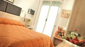 HOTEL ALDEBARAN - >Rimini