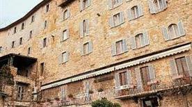 Hotel Il Castello - >Assisi