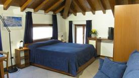 Residence Antico Pozzo - >Bellagio