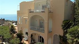 Hotel Flora - >Capri