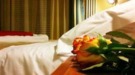 Hotel La Perla Preziosa - >Grottammare