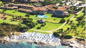 Due Lune Resort, Golf & Spa  - >San Teodoro