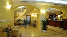 HOTEL CORALLO - >Francavilla al Mare