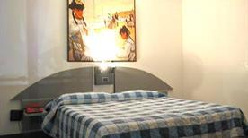 Hotel Ambasciatori - >Chioggia