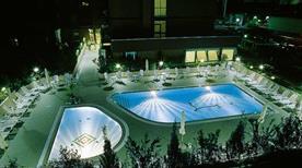 Hotel Leonardo Da Vinci - >Bibione