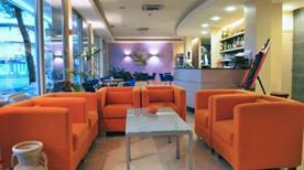 HOTEL BOLOGNA - >Lignano Sabbiadoro