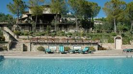 Country House Tre Esse - >Assisi