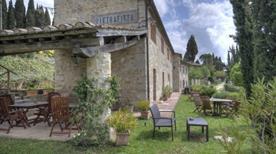 Residenzia Del Sogno - >Castellina in Chianti