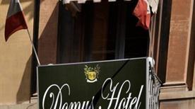 Domus Hotel Catania - >Catania