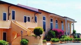 ARES HOTEL - >San Giovanni la Punta