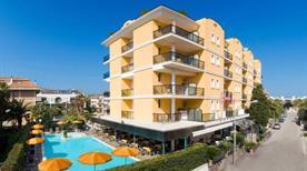 Hotel Imperial - >San Benedetto del Tronto