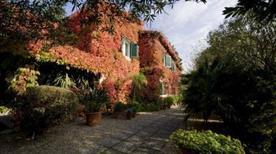Hotel la Culla del Lago - >Castel Gandolfo