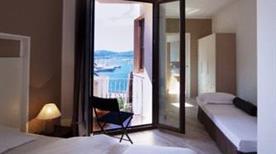 La Terrazza Sul Porto - Guest House - >Alghero