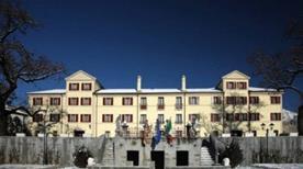 Park Hotel Villa Carpenada - >Belluno