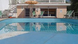 Residence Hotel Edy - >Imperia