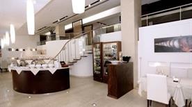 Hotel Rex - >Lignano Sabbiadoro
