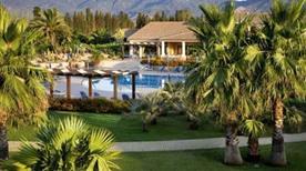 Lantana Resort Hotel&Apartments - >Pula