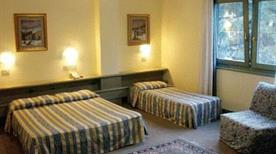 Aviano Palace Hotel - >Aviano