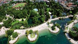 Du Lac et Du Parc Grand Resort - >Riva del Garda