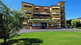 GREEN PARK HOTEL - >Peschiera del Garda